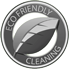 Eco Friendly Cleaing
