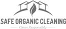 Safe Organic Cleaning