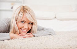 london carpet cleaning company