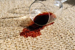 rug cleaning services london