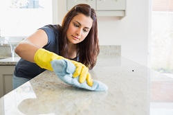 house cleaner north west london